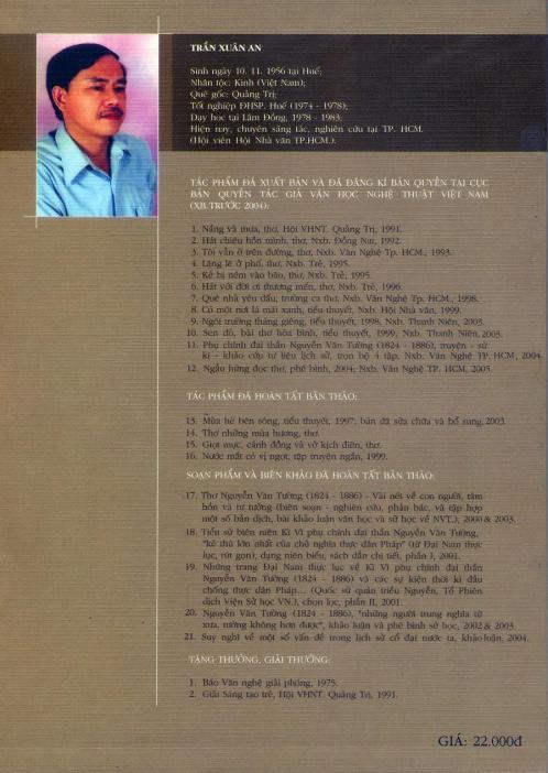 bìa 4 sách Ngẫu hứng đọc thơ