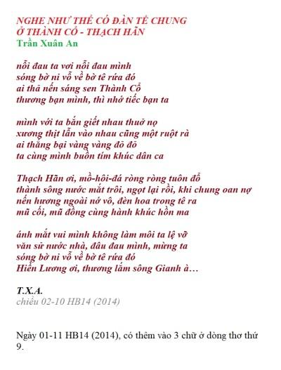 https://txawriter.files.wordpress.com/2014/11/txa_nghe-nhu-co-dan-te-chung-o-thanh-co-thach-han_co-them-3-chu_01-11hb14.jpg