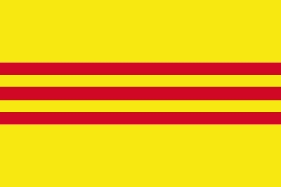 https://txawriter.files.wordpress.com/2016/02/co-qgvn-vnch_flag_of_south_vietnam.jpg?w=400