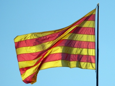 https://txawriter.files.wordpress.com/2016/02/co_5-soc-vang-4-soc-do_catalonia__senyera_pl-_octavi_s-_cugat_del_valls_01_wikipedia.jpg