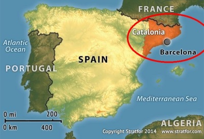 https://txawriter.files.wordpress.com/2016/02/co_ban-do_catalonia_google-search.jpg?w=400