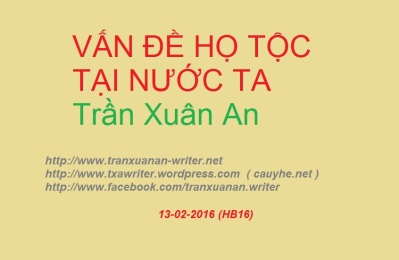 https://txawriter.files.wordpress.com/2016/02/txa_van-de-ho-toc-o-nuoc-ta_13-02hb16.jpg?w=400