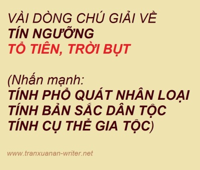 https://txawriter.files.wordpress.com/2017/07/txa_chu-giai-tin-nguong-to-tien-troi-but_05-7hb17.jpg?w=400