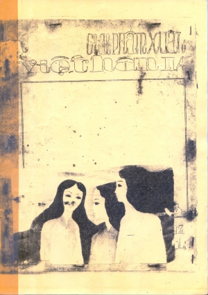 https://txawriter.files.wordpress.com/2018/08/0_bia-giai-pham-viet-han_nien-khoa-1974-1975_bia-1.jpg